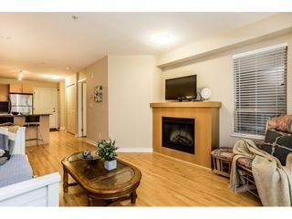 """Photo 8: C101 8929 202 Street in Langley: Walnut Grove Condo for sale in """"THE GROVE"""" : MLS®# R2569001"""