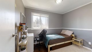 Photo 16: 1111 62 Street in Edmonton: Zone 29 Townhouse for sale : MLS®# E4239544