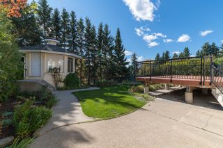 Photo 6: : Sherwood Park House for sale : MLS®# E4264132