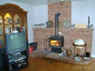 Photo 7: 8112 West Coast Rd in SOOKE: Sk West Coast Rd House for sale (Sooke)  : MLS®# 505622