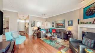 Photo 7: 17 2115 Amelia Ave in : Si Sidney North-East Row/Townhouse for sale (Sidney)  : MLS®# 876424