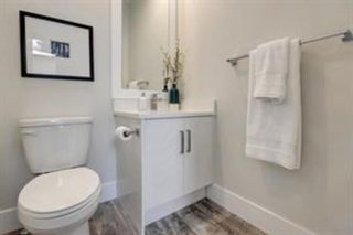 Photo 11: 4816 21 Avenue NW in Calgary: Montgomery Detached for sale : MLS®# A1056230