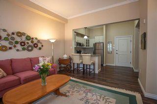 Photo 4: 113 40 Dunkirk Drive in Winnipeg: St Vital Condominium for sale (2C)  : MLS®# 202012500