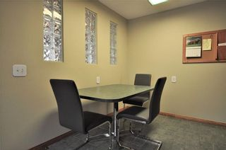 Photo 6: 4120 13 Avenue NE in Calgary: Marlborough House for sale : MLS®# C4144113