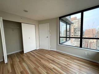 Photo 12: 928 Homer Street in Vancouver: Yaletown Condo for rent (Vancouver West)  : MLS®# AR155