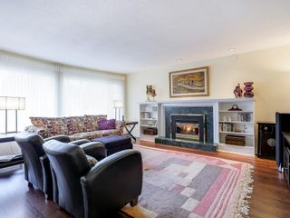 Photo 5: 325 MOUNT ROYAL DRIVE in Port Moody: College Park PM House for sale : MLS®# R2150829
