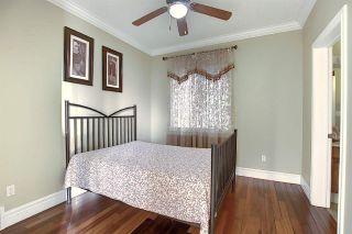 Photo 16: 7128 170 Avenue in Edmonton: Zone 28 House for sale : MLS®# E4225169