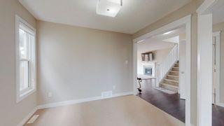 Photo 2: 3359 13 Avenue in Edmonton: Zone 30 House for sale : MLS®# E4264307