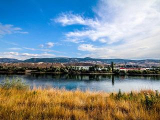 Photo 30: 336 641 E SHUSWAP ROAD in Kamloops: South Thompson Valley House for sale : MLS®# 163417