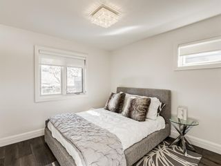 Photo 30: 1402 34 Avenue SW in Calgary: Elbow Park Detached for sale : MLS®# A1089428