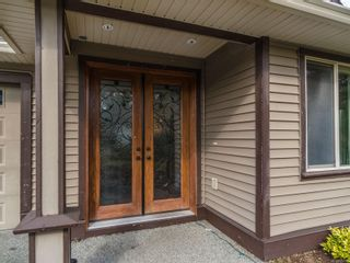 Photo 3: 3524 Radha Way in : Na Departure Bay House for sale (Nanaimo)  : MLS®# 870004