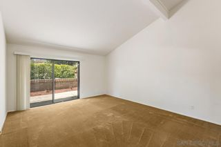 Photo 16: LA JOLLA Twin-home for sale : 2 bedrooms : 1724 Caminito Ardiente