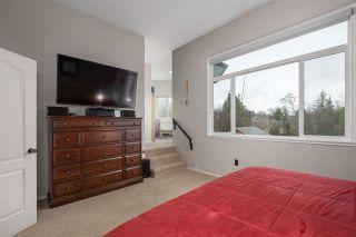 """Photo 18: 20506 POWELL Avenue in Maple Ridge: Northwest Maple Ridge House for sale in """"Powell Ave"""" : MLS®# R2537732"""