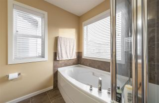 Photo 38: 1315 MALONE Place in Edmonton: Zone 14 House for sale : MLS®# E4228514
