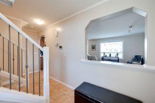 Photo 4: 150 WISTERIA Lane: Fort Saskatchewan House for sale : MLS®# E4239584