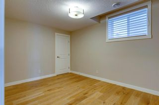 Photo 39: 157 West Grove Point SW in Calgary: West Springs Detached for sale : MLS®# A1105570