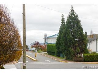 Photo 20: 204 2510 Bevan Ave in SIDNEY: Si Sidney South-East Condo for sale (Sidney)  : MLS®# 716849