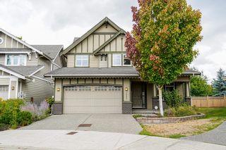 Photo 1: 10492 GLENROSE DRIVE in Delta: Nordel House for sale (N. Delta)  : MLS®# R2615639