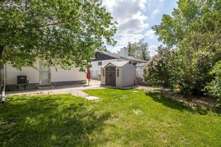 Photo 23: 27 Costello Drive in Winnipeg: Crestview Residential for sale (5H)  : MLS®# 202013357