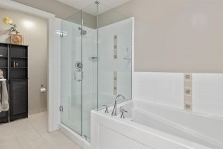 """Photo 23: 905 1415 PARKWAY Boulevard in Coquitlam: Westwood Plateau Condo for sale in """"CASCADE"""" : MLS®# R2588709"""