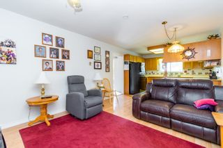 """Photo 14: 5B 46354 BROOKS Avenue in Chilliwack: Chilliwack E Young-Yale Townhouse for sale in """"Rosshire Mews"""" : MLS®# R2615074"""