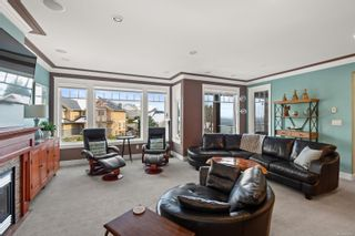 Photo 10: 2267 Players Dr in : La Bear Mountain House for sale (Langford)  : MLS®# 869760