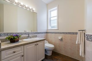 Photo 24: 5841 MCKEE STREET in Burnaby: South Slope House for sale (Burnaby South)  : MLS®# R2598533