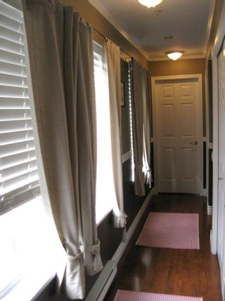 Photo 14: 15 240 10th. STREET in COBBELSTONE WALK: Home for sale