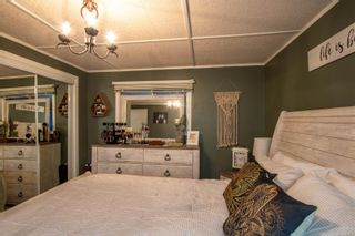 Photo 10: 214 3120 Island Hwy in : CR Campbell River Central Manufactured Home for sale (Campbell River)  : MLS®# 872212