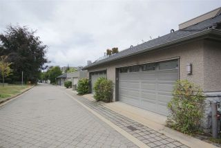 Photo 20: 5912 CHANCELLOR Boulevard in Vancouver: University VW 1/2 Duplex for sale (Vancouver West)  : MLS®# R2397816