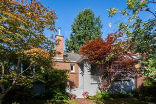 Photo 4: 225 Stewart Ave in : Na Brechin Hill House for sale (Nanaimo)  : MLS®# 883621