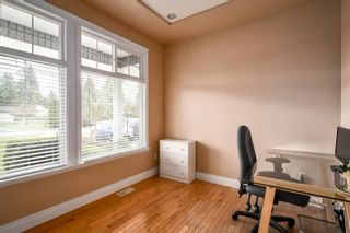 Photo 16: 32727 LAMINMAN Avenue in Mission: Mission BC House for sale : MLS®# R2356852