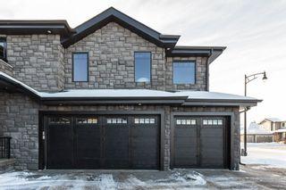 Photo 3: 5249 MULLEN Crest in Edmonton: Zone 14 House for sale : MLS®# E4228825