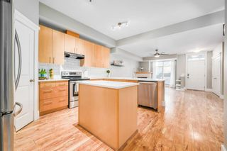 Photo 7: 2 1627 27 Avenue SW in Calgary: South Calgary Row/Townhouse for sale : MLS®# A1106108
