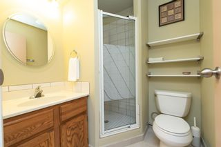 Photo 41: 14717 43A Avenue in Edmonton: Zone 14 House for sale : MLS®# E4256713