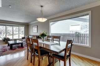 Photo 7: 10408 Fairmount Drive SE in Calgary: Willow Park Detached for sale : MLS®# A1066114