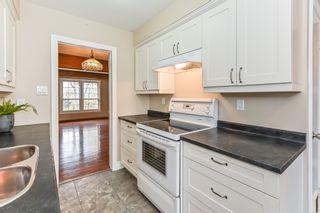 Photo 9: 52 3031 glencrest Road in Burlington: House for sale : MLS®# H4049644