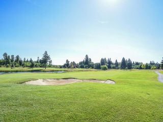 Photo 33: 143 3666 Royal Vista Way in COURTENAY: CV Crown Isle Condo for sale (Comox Valley)  : MLS®# 833514