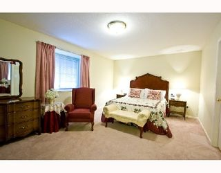 Photo 7: 12 8091 JONES Road in Richmond: Brighouse South Townhouse for sale : MLS®# V747218