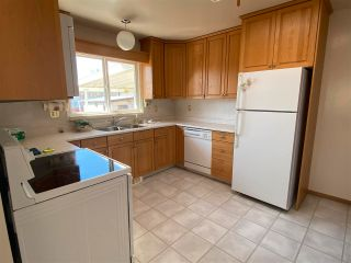 Photo 8: 1341 KELLOGG Avenue in Prince George: Spruceland House for sale (PG City West (Zone 71))  : MLS®# R2566341