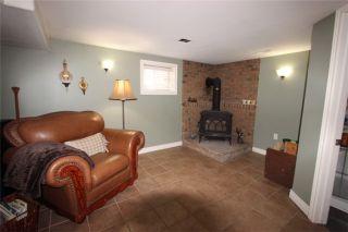 Photo 3: 52 Robinson Avenue in Kawartha Lakes: Rural Eldon House (Bungalow) for sale : MLS®# X3472144