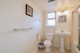 Photo 28: 7700 DECOURCY Crescent in Richmond: Quilchena RI House for sale : MLS®# R2598866