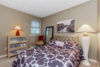 """Photo 14: 3 222 E 5TH Street in North Vancouver: Lower Lonsdale Townhouse for sale in """"BURHAM COURT"""" : MLS®# R2527548"""