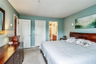 """Photo 12: 309 12025 207A Street in Maple Ridge: Northwest Maple Ridge Condo for sale in """"ATRIUM"""" : MLS®# R2542722"""