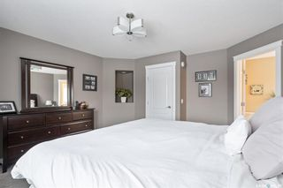 Photo 20: 500 1st Street West in Vibank: Residential for sale : MLS®# SK846351
