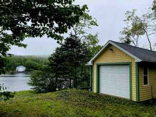 Photo 9: 491 Anderson Drive in Goldenville: 303-Guysborough County Residential for sale (Highland Region)  : MLS®# 202116185