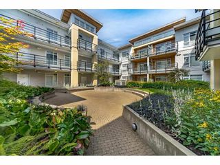 "Photo 20: 226 5248 GRIMMER Street in Burnaby: Metrotown Condo for sale in ""Metro One"" (Burnaby South)  : MLS®# R2483485"