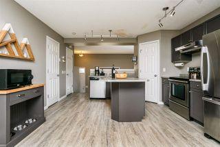 Photo 16: 75 8304 11 Avenue in Edmonton: Zone 53 Townhouse for sale : MLS®# E4241990