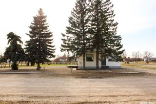 Photo 2: 21 Government Road in Prud'homme: Residential for sale : MLS®# SK851246