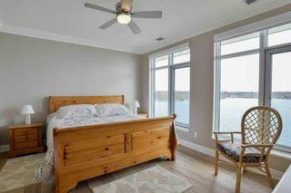 Photo 12: 608 90 Orchard Point Road: Orillia Condo for sale : MLS®# S4767697